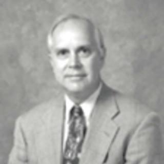 Daniel Benson, MD