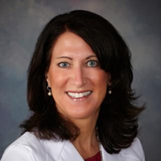 Margaret Metts, MD