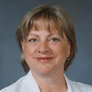 Lori Shook, MD