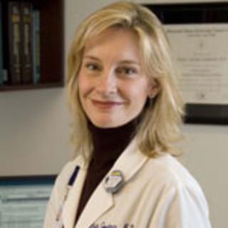 Karyn Goodman, MD