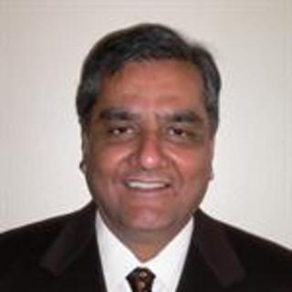 Sarabjit Sandhu, MD