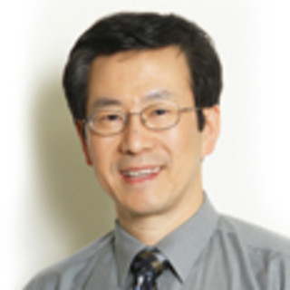 Feng Chen, MD