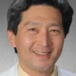 Dean Kujubu, MD