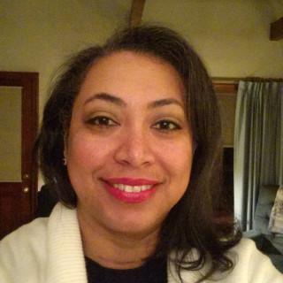 Michelle Richardson, MD