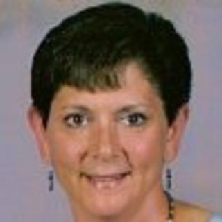 Jill Stoller, MD