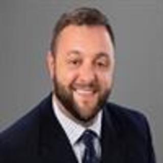 Matthew Kyer, PA