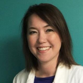 Sarah Perlman