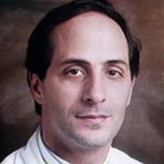 Lawrence Livornese Jr., MD