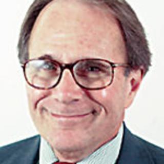 Frank Bures, MD