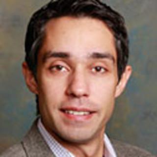Jahan Fahimi, MD