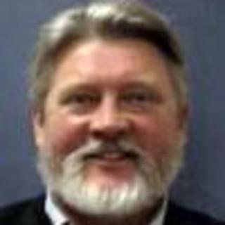 John Sladky, MD