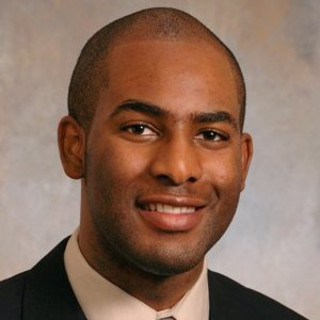 Algernon Cargill Jr., MD