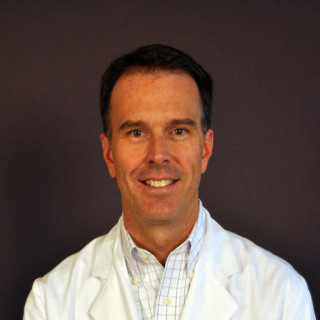 James Cowart, MD