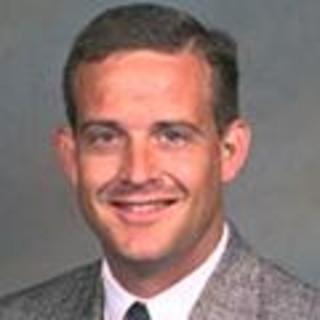 David Korber, MD