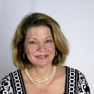 Lana Long, MD