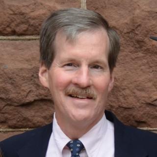 William Dewhirst, MD