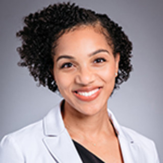 Tiffany Mayo, MD