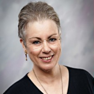 Judith Haran, MD