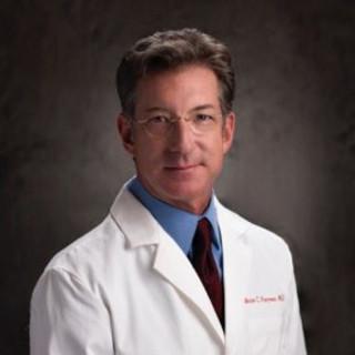 Bruce Puryear, MD