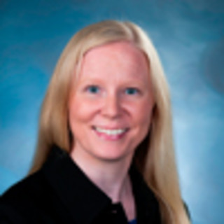 Amy Schindler, MD