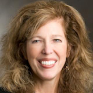 Beth Seiler, MD