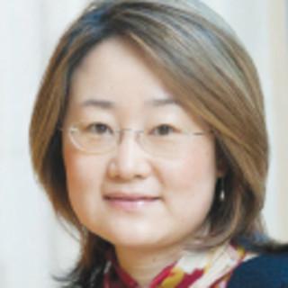 Ting Bao, MD