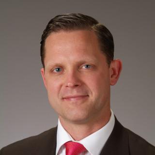 Ryan Jander, MD