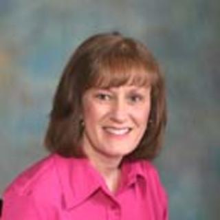 Donna Diziki, MD