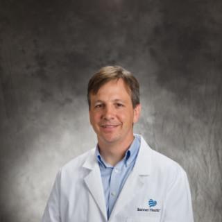 Steven Loecke, MD