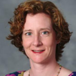 Patricia Nester, MD