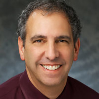 Robert Gershan, MD