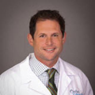 Jared Foran, MD