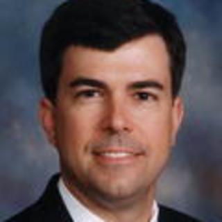 Edward Porubsky, MD
