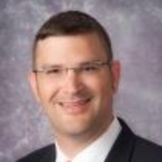 Kenneth Urish, MD