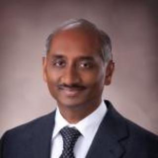Birendra Kumar, MD