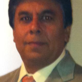 Mukesh Sarna, MD