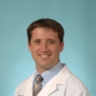 Aaron Chamberlain, MD