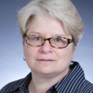 Robin Lucas, MD