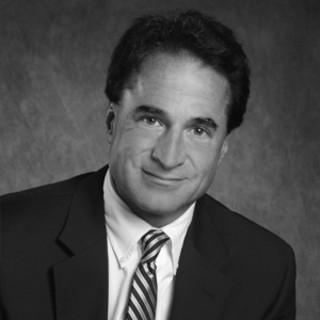 Richard Peek, MD