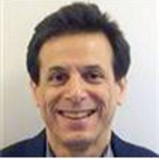 Victor Marchione, MD
