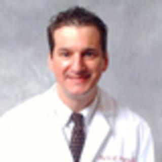 Charles Shapiro, MD