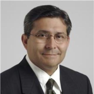 Thomas Santoscoy, MD