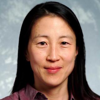 Marietta Choe, MD