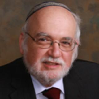 Meir Shinnar, MD