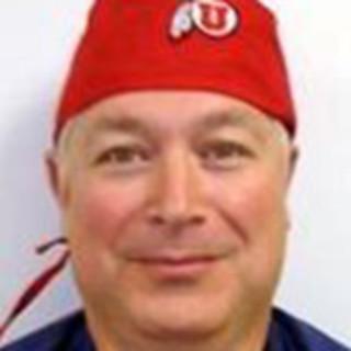 Tony Gianoulis, MD