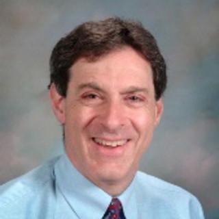 Stephen Sulkes, MD