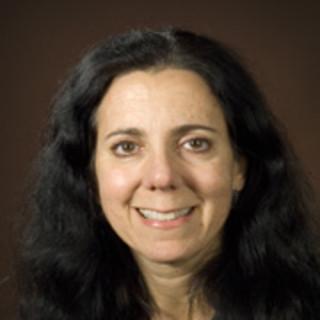 Cynthia Aranow, MD
