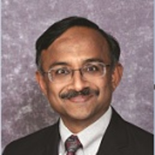 Mukul Bhatnagar, MD