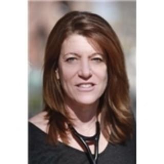 Amy Glaser, MD