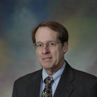 Kenneth Joslyn, MD